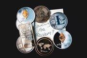Veelbelovende crypto in 2021