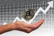 welke crypto heeft potentie in 2021