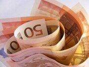 1500 euro per maand verdienen