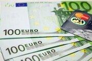 4000 euro per maand verdienen