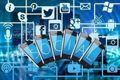 de voordelen van affiliate marketing