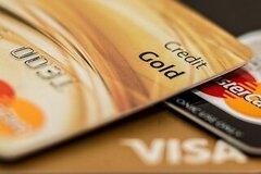 Geld verdienen met creditcard