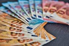 Geld verdienen met opties