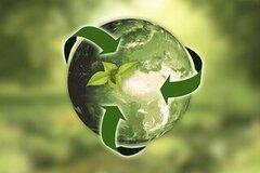 geld verdienen met recycling
