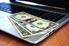 Geld verdienen met Shutterstock