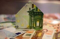 geld verdienen met vakantiehuis
