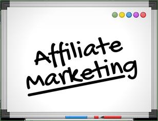 affiliate marketing tips voor beginners