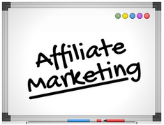 ervaringen met affiliate marketing