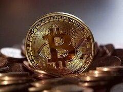 crypto miljonair worden