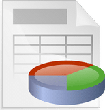 geld verdienen met Excel