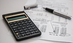 geld verdienen via internet belasting