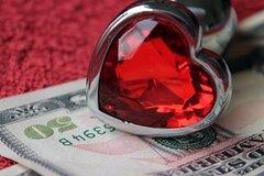 geld verdienen met sexting
