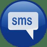 geld verdienen met sms