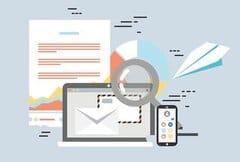 hoe verdien je affiliate marketing commissies